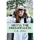Hestia the Dreamwalker