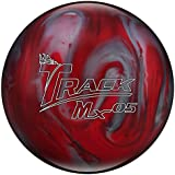 Track Mx05 Bowling Ball (15lbs)