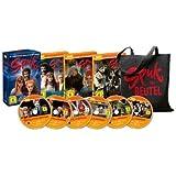 Spuk - Box Edition [6 DVDs]