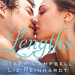 Lengths, Book 1