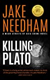 KILLING PLATO: A Jack Shepherd Novel (The Mean Streets of Asia Crime Novels Book 5)