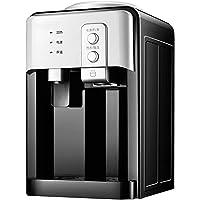 420W Electric Kettle Countertop Water Cooler Dispenser Met Warm En Koud Type Push The Cup Te Nemen Water, Voor Home…
