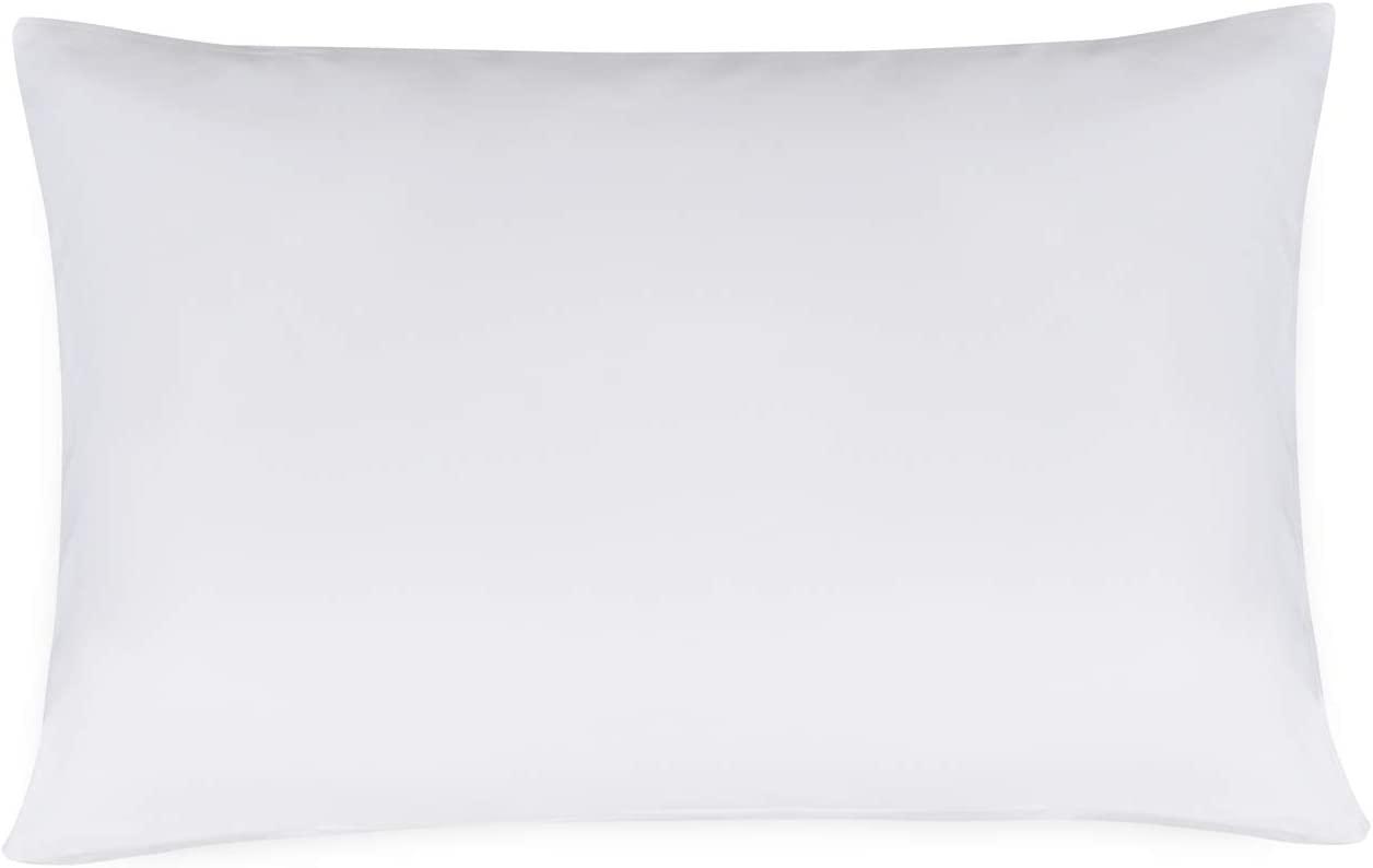 Toddler Pillow Cover for UK Standard