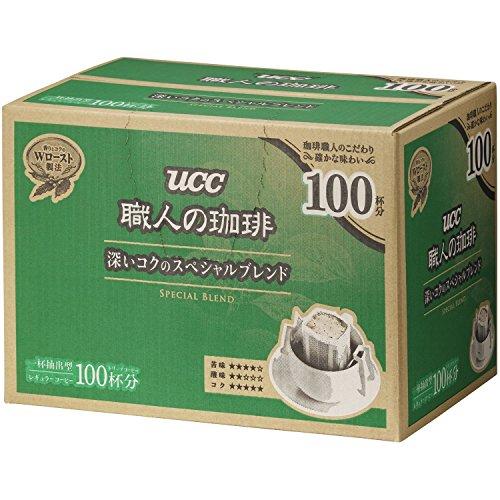ucc coffee beans - 7