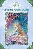 Rani in the Mermaid Lagoon (Disney Fairies) (A Stepping Stone Book(TM))