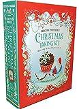 Children's Christmas Baking Kit