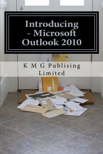 Download Introducing - Microsoft Outlook 2010 ebook