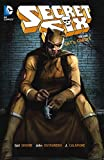 img - for Secret Six Vol. 3: Cat's Cradle book / textbook / text book