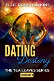 Dating Destiny