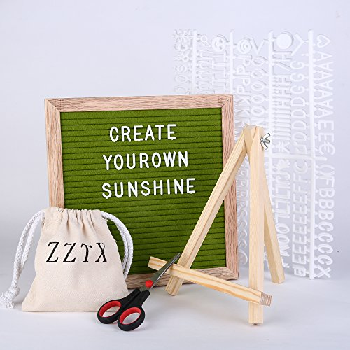 Green Bags For Education - 6