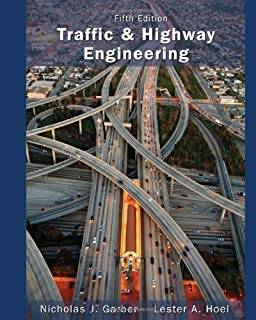 Groundwater hydrology david keith todd larry w mays traffic and highway engineering mindtap course list fandeluxe Image collections