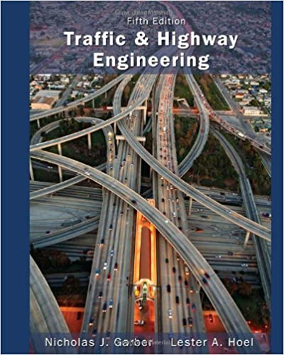 Principles of highway engineering and traffic analysis download
