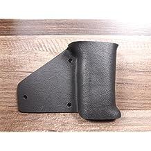Shark Fin Grips Kydex Wraparound Grip for AK47 Standard Grip / Warsaw Stock