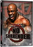 TNA- No Surrender 2009