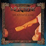The Powerful Hand by Metatrone (2006-12-24)
