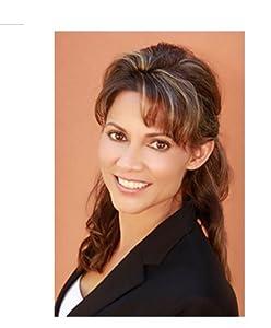 Monica A. Rankin