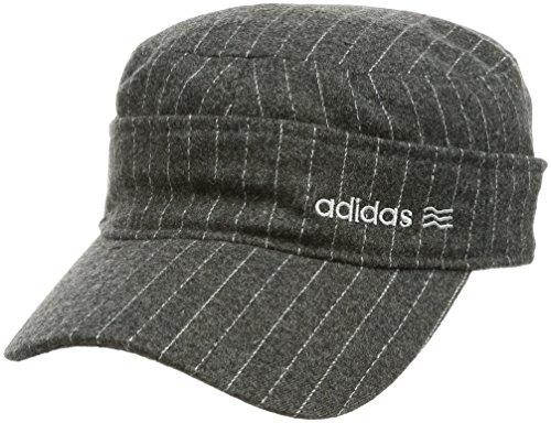 (アディダスゴルフ) adidas Golf 2WAYストライプドゴール