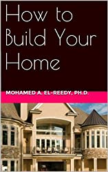 How to Build Your Home