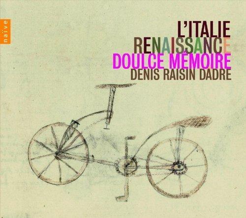 LItalie Renaissance by Castiglione, Magnifico, Morales, Titien ...