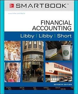 Financial accounting 8th edition robert libby patricia libby financial accounting 7th edition financial accounting 7th edition robert libby fandeluxe Choice Image