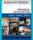 img - for Financial Accounting, 7th Edition book / textbook / text book