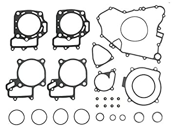 Outlaw Racing Complete Full Engine Gasket Set