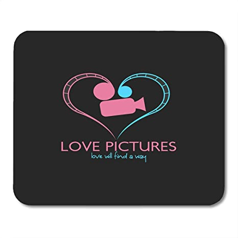 Review Boszina Mouse Pads Button