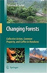 Changing Forests