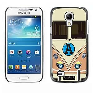 Dragon Case - FOR Samsung Galaxy S4 Mini i9190 - You still love it - Caja protectora de pl??stico duro de la cubierta Dise?¡Ào Slim Fit