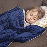 FWY Home Goods 5 lb Children's (for 50lb individual) 36