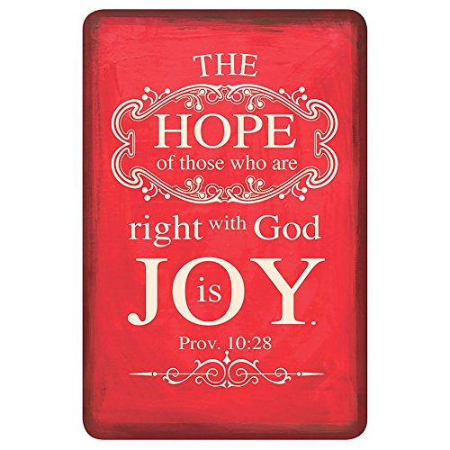"Retro Blessings ""101 Blessings of Hope"" Cards – A Box of Blessings"