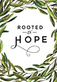 Rooted in Hope