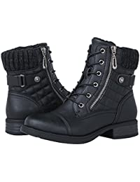 Women's Marion Fashion Boots