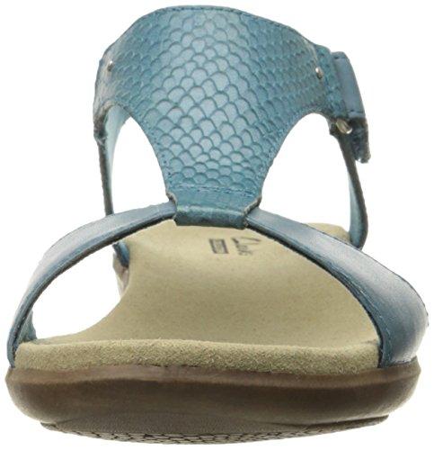 939884e0bedc Clarks Women s Roza Pine Dress Sandal - Buy Online in Oman.