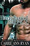 Fractured Silence (Talon Pack Book 5) (Volume 5) offers