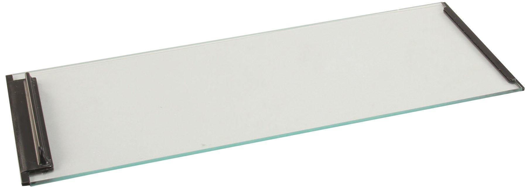 Hoshizaki 3R5019G09 Slide Glass by Hoshizaki