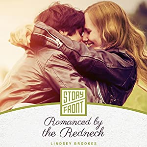 Romanced by the Redneck Audiobook