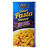 Italpasta Extra Creamy Macaroni and Cheese, 200 Gram