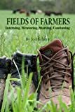 Fields of Farmers, Joel Salatin, 0963810979