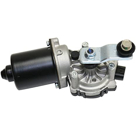 evan-fischer eva31312161516 Motor para limpiaparabrisas para Lexus ES300 97 – 03 Toyota Sienna 04