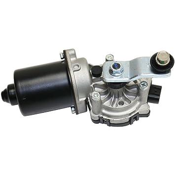 evan-fischer eva31312161516 Motor para limpiaparabrisas para Lexus ...