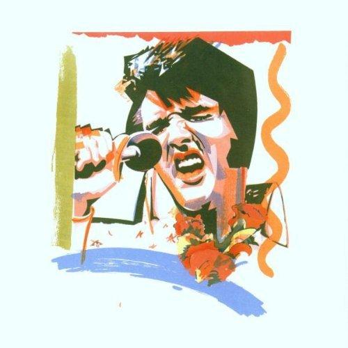 Elvis Presley - The Alternate Aloha By Elvis Presley - Zortam Music