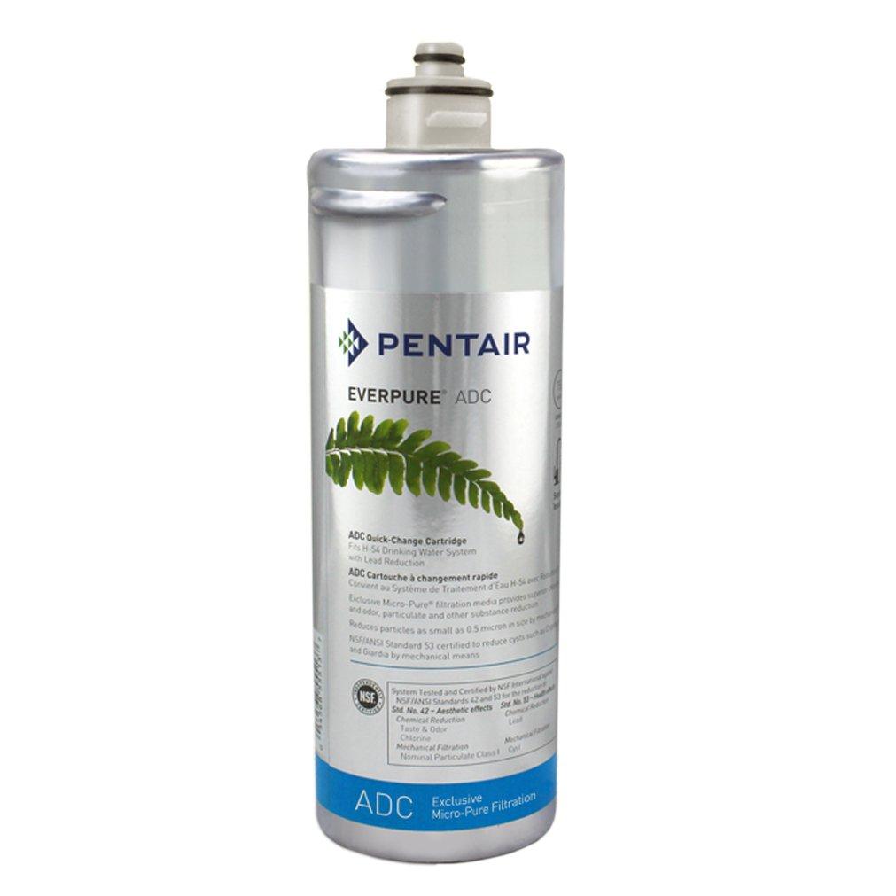 Pentair Everpure EV959201 ADC Quick Change Cartridge