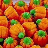 Fall Mellowcreme Pumpkins Candy (1 Lb - Approx. 84 Pcs)