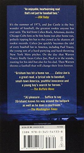 Calico-Joe-A-Novel