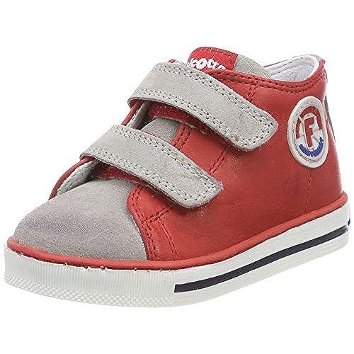 QinMM Chaussures de B/éb/é Fille Sneaker Furball Bowknot Ballerines Blanches Oreilles de Lapin Premiers Princesse Soir/ée Doux Sweet Mode Anti-D/érapante Premiers 6 Mois 6 Ans