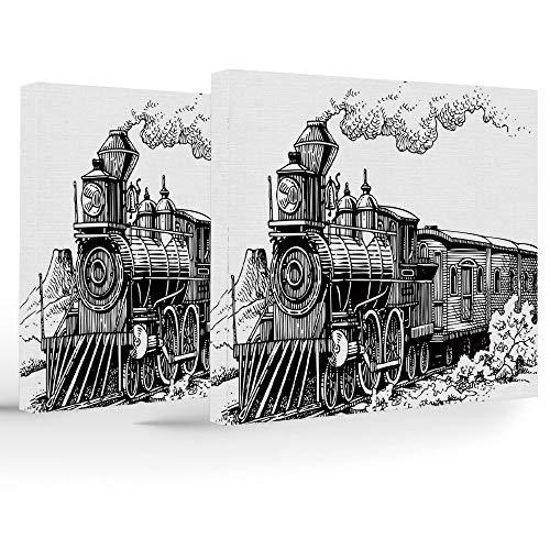steam boy t2 - 9