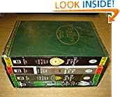 J. R. R. Tolkien (Author)(18278)2 used & newfrom$19.99