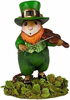 product image for Wee Forest Folk M-633 Fiddler's Green