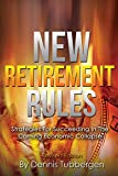 "The title of this book, ""New Retirement Rules™;  Strategies for Succeeding during the Coming Economic Collapse"" reflects my views of the inevitable outcome of today's economic conditions.Parts of this book may shock you.The premise of this book is th..."